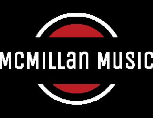 McMillan Music